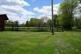 6160 Lithopolis Winchester Road - Photo 107