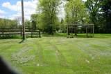 6160 Lithopolis Winchester Road - Photo 108