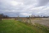 6160 Lithopolis Winchester Road - Photo 35