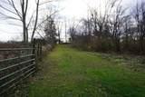6160 Lithopolis Winchester Road - Photo 44