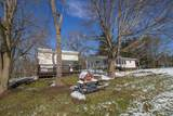 5583 Rapid Forge Road - Photo 1