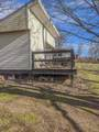 5583 Rapid Forge Road - Photo 22
