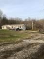 42228 Township Road 296 - Photo 1