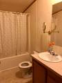 42228 Township Road 296 - Photo 13