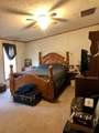 42228 Township Road 296 - Photo 16