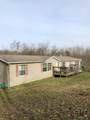 42228 Township Road 296 - Photo 2