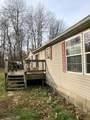 42228 Township Road 296 - Photo 3
