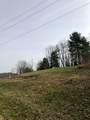 42228 Township Road 296 - Photo 6
