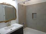 557 Whittier Street - Photo 11