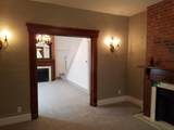 557 Whittier Street - Photo 12