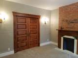 557 Whittier Street - Photo 13
