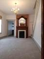 557 Whittier Street - Photo 14