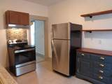 557 Whittier Street - Photo 18