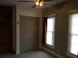 557 Whittier Street - Photo 19