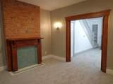 557 Whittier Street - Photo 2