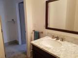 557 Whittier Street - Photo 20