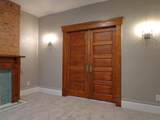 557 Whittier Street - Photo 3