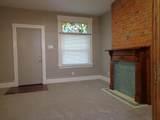 557 Whittier Street - Photo 4