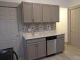 557 Whittier Street - Photo 7