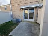 5013 Godown Road - Photo 17
