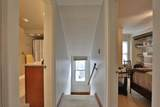 93 Lincoln Avenue - Photo 23
