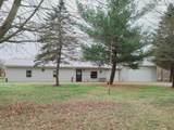 2416 Township Road 192 - Photo 1