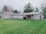 2416 Township Road 192 - Photo 30