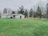 2416 Township Road 192 - Photo 32
