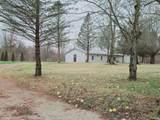 2416 Township Road 192 - Photo 35