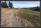 1848 Orpheus Road - Photo 3