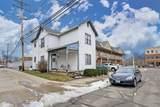82 Mill Street - Photo 34