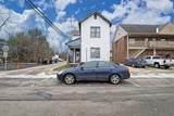 82 Mill Street - Photo 39