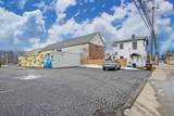 82 Mill Street - Photo 44