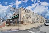 82 Mill Street - Photo 47