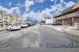 82 Mill Street - Photo 53