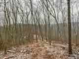0 Meadow Run Road - Photo 10