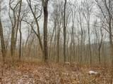 0 Meadow Run Road - Photo 11