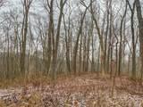 0 Meadow Run Road - Photo 14