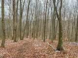 0 Meadow Run Road - Photo 15