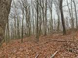 0 Meadow Run Road - Photo 17