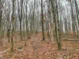 0 Meadow Run Road - Photo 18