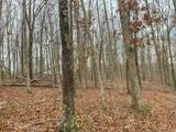 0 Meadow Run Road - Photo 19