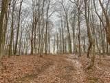 0 Meadow Run Road - Photo 22