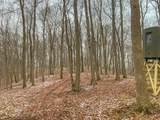 0 Meadow Run Road - Photo 26
