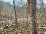 0 Meadow Run Road - Photo 28