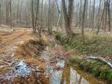 0 Meadow Run Road - Photo 30