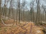0 Meadow Run Road - Photo 31