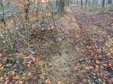 0 Meadow Run Road - Photo 32