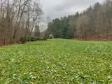 0 Meadow Run Road - Photo 35