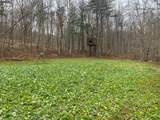 0 Meadow Run Road - Photo 36